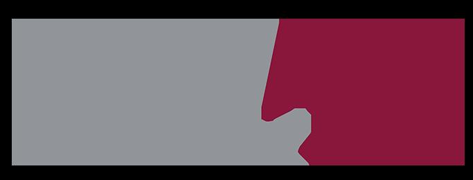 Maître Karen Nabitz avocat, Marseille